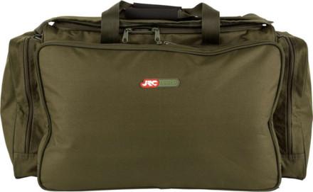 JRC Defender Carryall Large