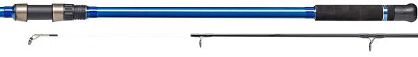 DAM SteelPower Blue Surf Strandhengel 100-250gr 4.50m