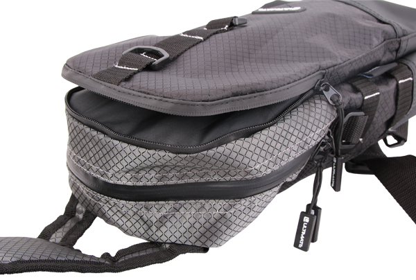 Ultimate Lure Slingbag