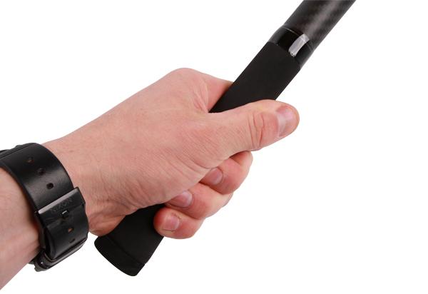 JRC Skyliner Carbon Throwing Stick 25mm