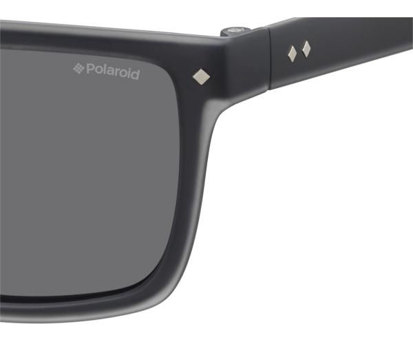Polaroid PLD 2039/S Grey