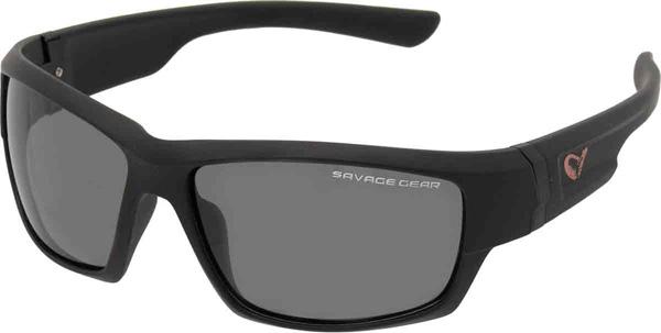 Savage Gear Shades Polarised Grey