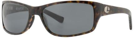 Lenz Optics Laxa Polarised Sunglasses (keuze uit 4 opties)