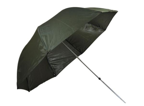 Shakespeare 50 inch Paraplu