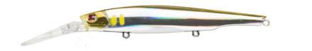 Sébile Starshiner Mr 90 SUS (Keuze uit 3 opties)