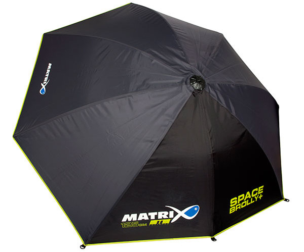 Matrix Space Brolly (125cm)