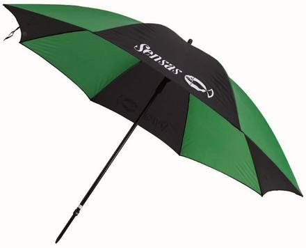 Sensas Limerick Paraplu 2,50m