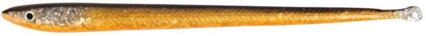 Savage Gear Sandeel Slugs (keuze uit 7 opties) - Gold Fire Belly
