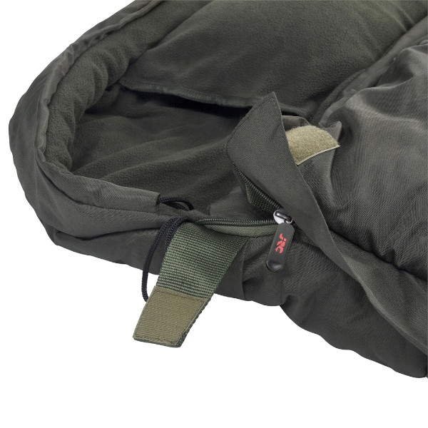 JRC Cocoon All-Season Sleeping Bag