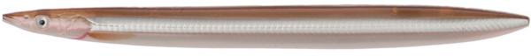 Savage Gear 3D Line Thru Sandeel 17,5cm 40gr (keuze uit 4 opties) - Olive Ghost
