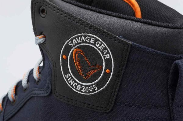 Savage Gear Sneaker Waadschoen