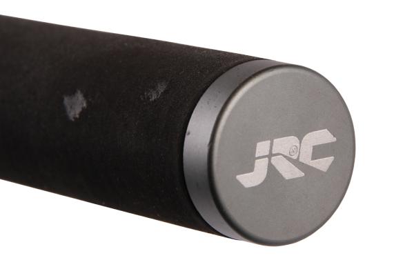 JRC Contact Karperhengels (keuze uit 4 opties)