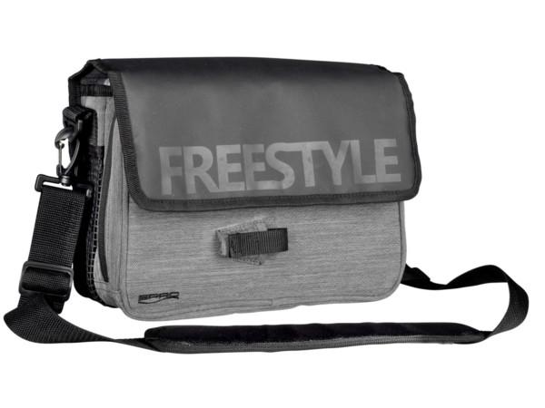 Spro FreeStyle Jigging Bag