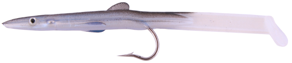 Grauvell Jinza Lançon Ulua 10cm, 6 stuks! (Keuze uit 8 opties) - 123