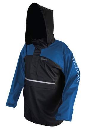 Imax ProTech Smock Jacket (maat L)