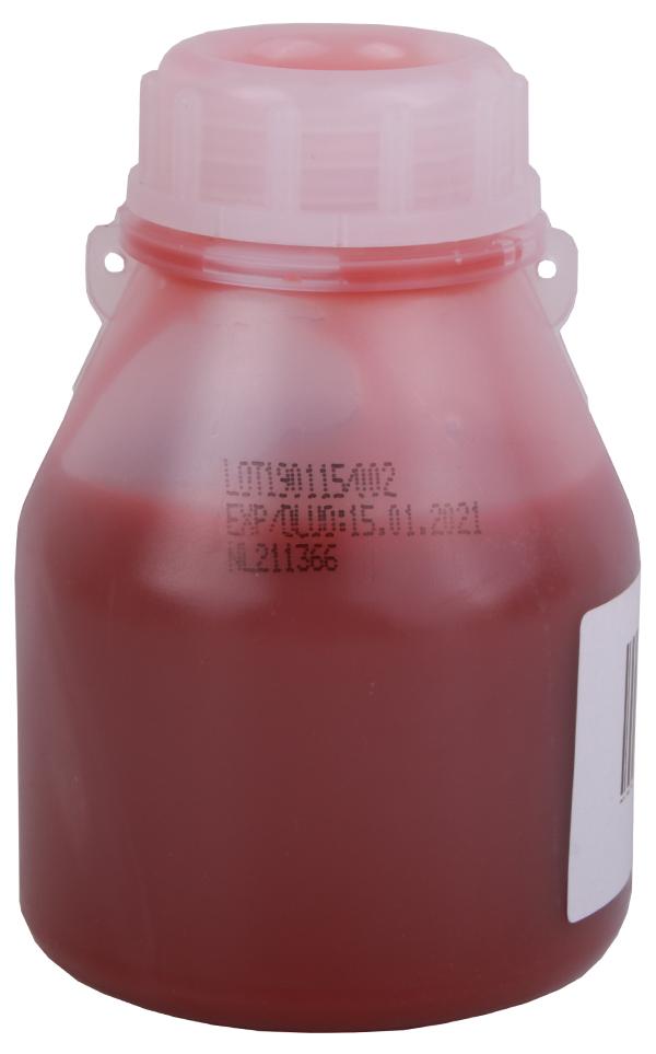 Liquid Premium Boilie Dip 200ml (keuze uit 3 opties) - Food Source