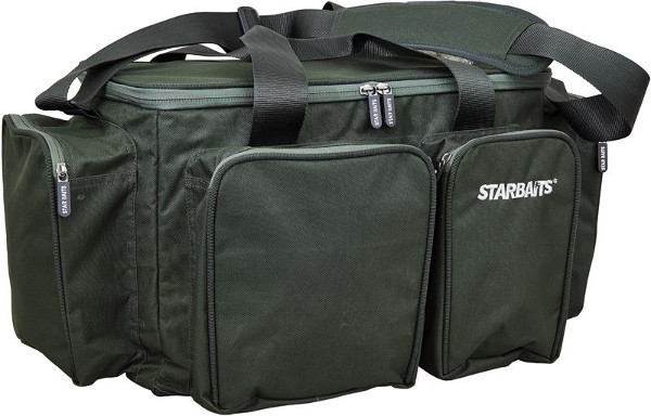 Starbaits Carryall (keuze uit 2 opties)