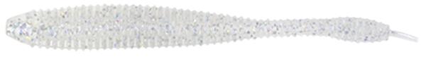 """Reins Bubring Shaker 4"""" (keuze uit 5 kleuren) - Icefishho"""