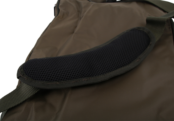 JRC Cocoon Large Carryall