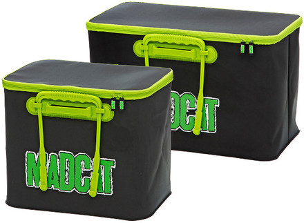 Madcat Foldable Waterproof EVA Bag (keuze uit 2 opties)