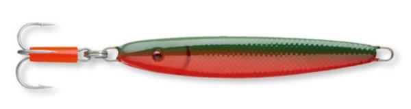 5 x Cormoran Seacor Team Pilk (keuze uit 13 opties) - GR