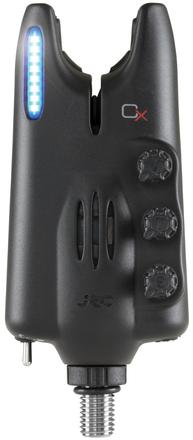 JRC Radar CX Beetmelder (keuze uit 4 opties)