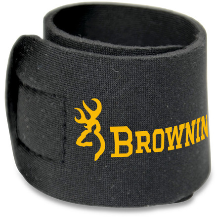 Browning Rod Velcro Fastener