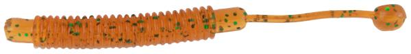 Konger Slimey Grub 5cm, 12 stuks! (Keuze uit 6 opties) - 17