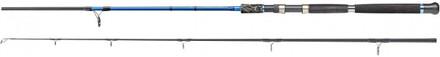 DAM Steelpower Blue Shad & Pilk 40-170gr (keuze uit 4 opties)
