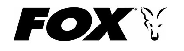 """Fox Ultra 60"""" Brolly (ook beschikbaar in camo-uitvoering!)"""