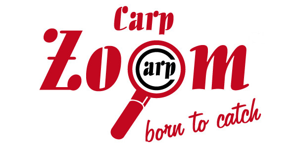 Carp Zoom Feeder Competition Sweet Feeder Dip, 80ml (Keuze uit 9 opties)