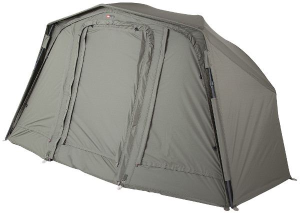 JRC TX Extreme Brolly System
