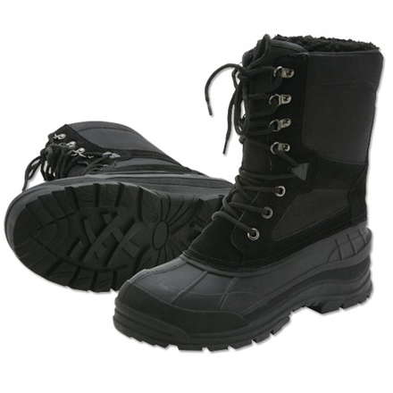 Sundridge Hotfoot Combat Boot (meerdere maten)