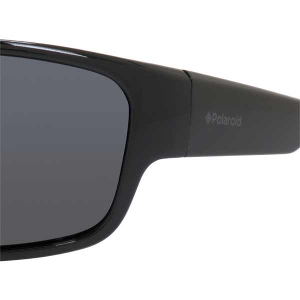 Polaroid PLD 3015/S Grey