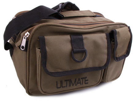 Ultimate Tackle Bag
