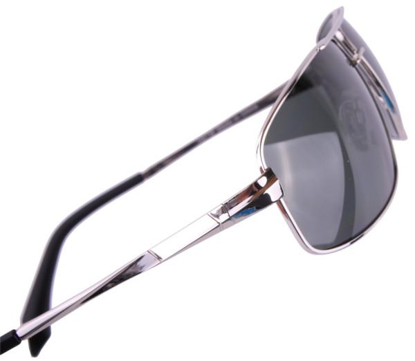 shimano sonnenbrille mit polarisierenden gl sern modell hg 081n. Black Bedroom Furniture Sets. Home Design Ideas