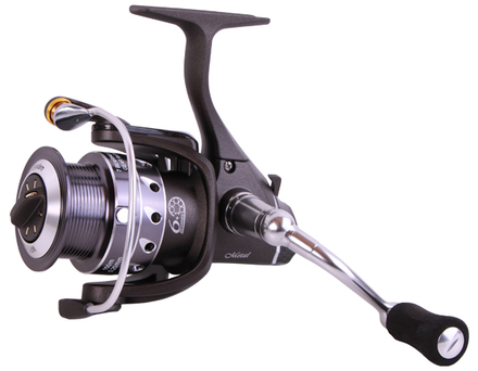 WFT Penzill X - Seatrout 4000