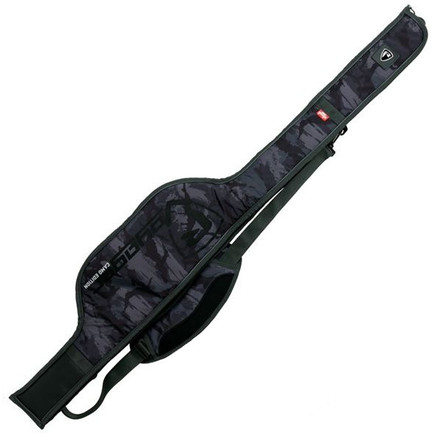 Fox Rage Voyager Camo Rod Sleeve