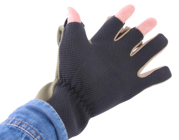 ngt neopren handschuhe in allen gr en verf gbar. Black Bedroom Furniture Sets. Home Design Ideas