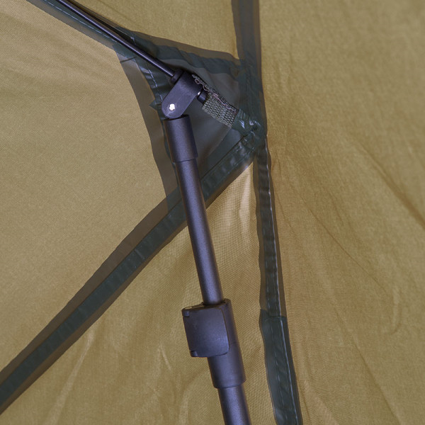 NGT Dynamic Brolly 60""