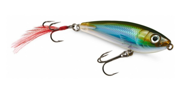Rapala Saltwater Lures - Subwalk