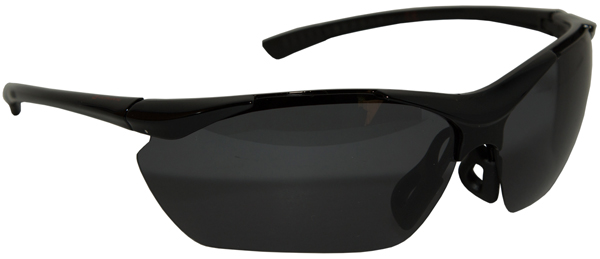 Ultimate Sniper Shades