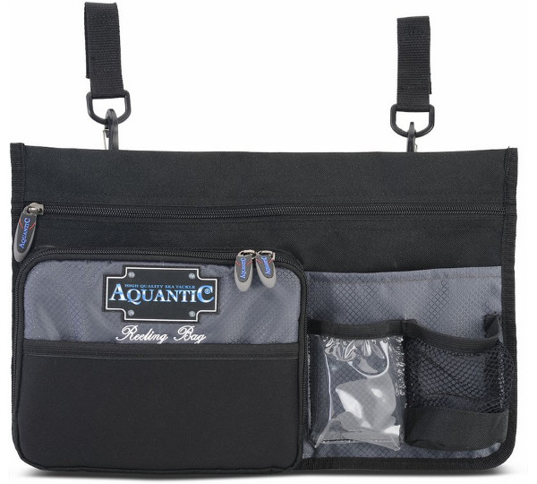 Aquantic Reling Tas
