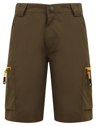 Navitas Explorer Short