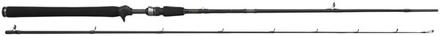 Westin W3 Twitching-T MH 200cm 15-40gr ~~