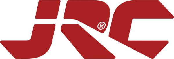 Výsledek obrázku pro JRC logo