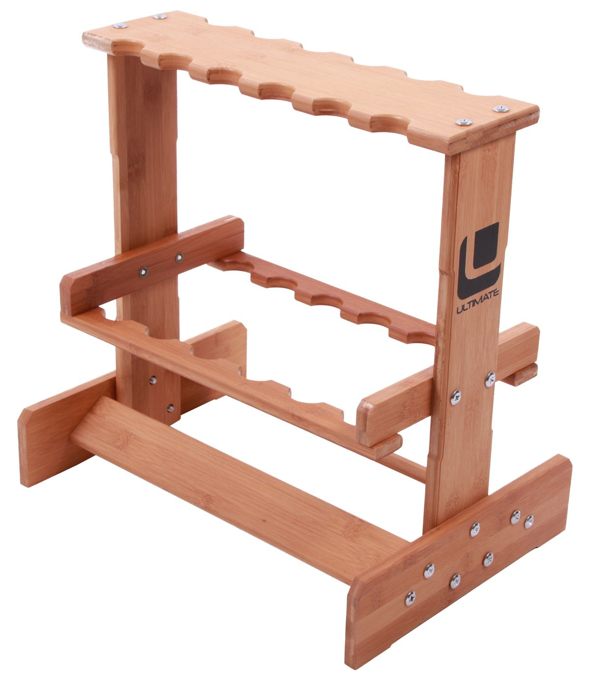 Ultimate Compact Rod Rack