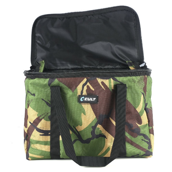 Cult DPM Compact Carryall