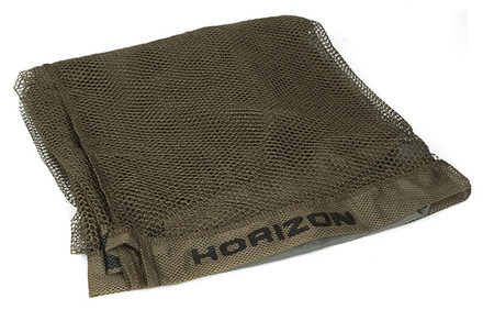 "Fox Horizon X4 46"" reserve net"