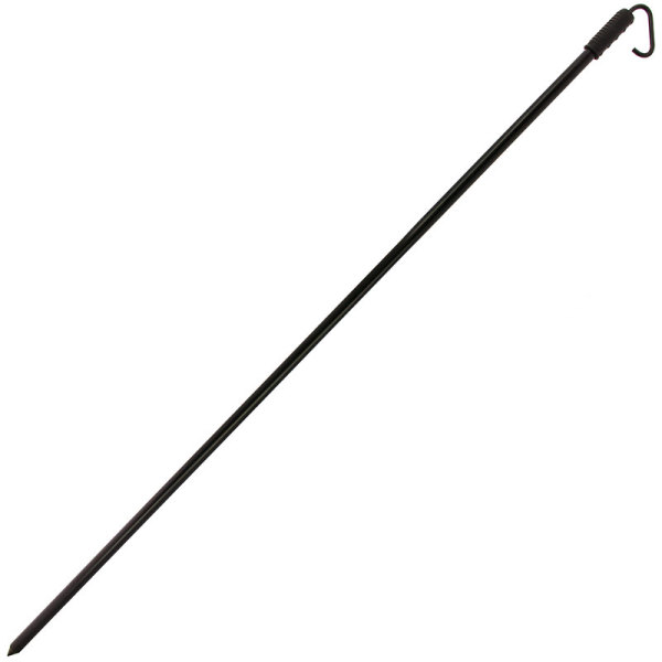 NGT 170cm Aluminium Weigh Pole